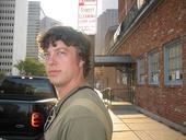 Nashville producer/songwriter Josh Fuson